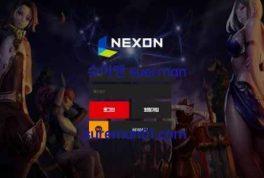 넥슨 새로운 NEXON-77.COM 신규사이트 스포츠토토사이트 먹튀심사중 먹튀내역