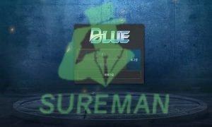 블루 먹튀사이트